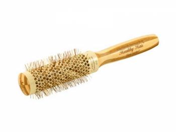Термобрашинг Olivia Garden Healthy Hair d.33 | Venko
