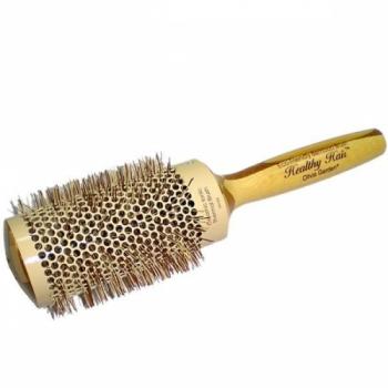 Термобрашинг Olivia Garden Healthy Hair d.53 | Venko