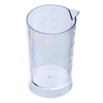 Мерный стакан для дезинфицирующих средств, 100 мл