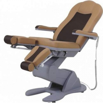 Педикюрное кресло 896-3А