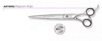 Ножницы Artero Magnum Ergo 8 Micro | Venko