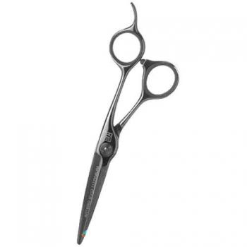 Ножницы Artero Black Evo Titanium 6