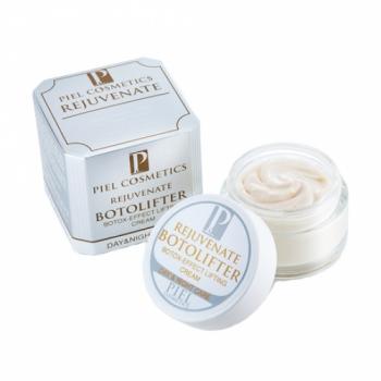 Лифтинг-крем с ботокс-эффектом (день/ночь) Piel Cosmetics  Rejuvenate BOTOLIFT Cream, 50 мл | Venko