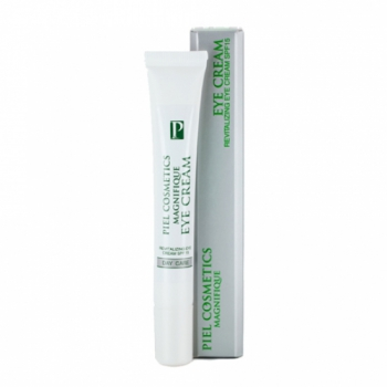 Увлажняющий крем для кожи в области глаз и губ  Piel Cosmetics Rejuvenate Eye and Lip Cream , 25 мл | Venko