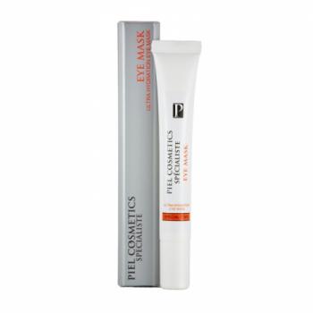 Увлажняющая маска для кожи вокруг глаз Piel Cosmetics Specialiste Ultra Hydration Eye Mask Specialiste , 25 мл