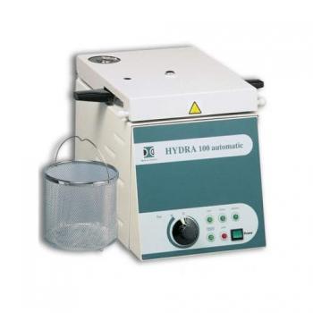 Автоклав HYDRA 100 на 9 литров
