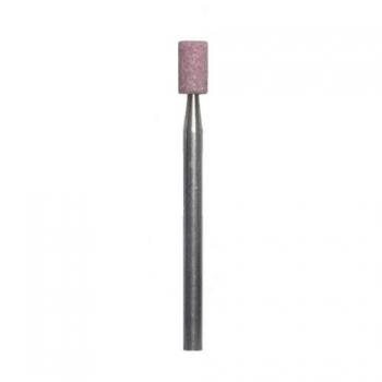 Насадка корундовый целиндр розовый 3,5 мм | Venko