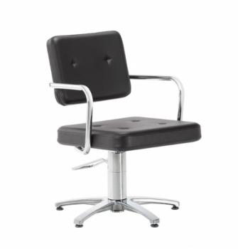Парикмахерское кресло Comair Chester | Venko