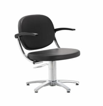 Парикмахерское кресло Comair Circle | Venko