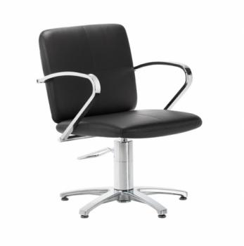 Парикмахерское кресло Comair Stitches | Venko