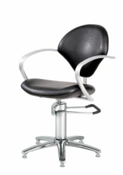 Pабочее кресло Comair Paris | Venko