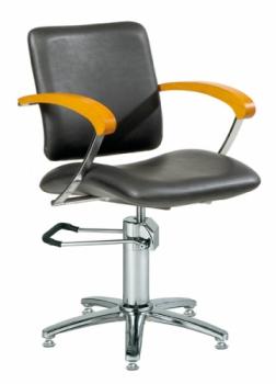 Pабочее кресло Comair London A | Venko