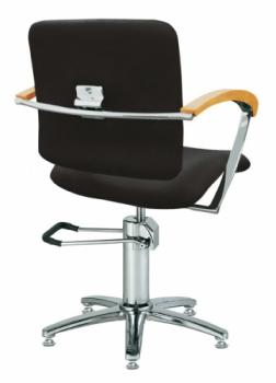 Pабочее кресло Comair London B | Venko