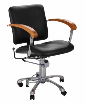 Pабочее кресло Comair London C | Venko