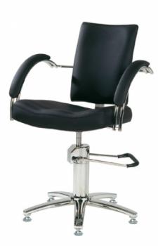 Парикмахерское кресло Comair Milano | Venko