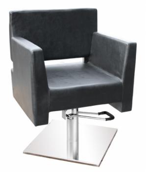 Парикмахерское кресло Comair Porto | Venko