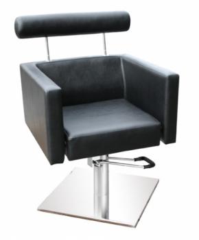 Парикмахерское кресло Comair Barcelona