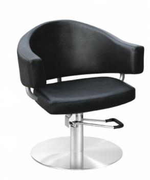 Парикмахерское кресло Comair Valencia