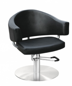 Парикмахерское кресло Comair Valencia   Venko