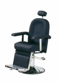 Мужское рабочее кресло Comair Hamburg | Venko
