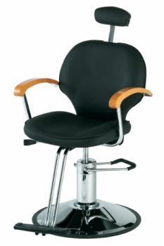 Мужское рабочее кресло Comair Berlin | Venko