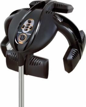 Климазон Comair CIX 3000 черный | Venko