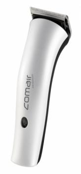 Машинка для стрижки волос Comair Perl Clipper OC 20