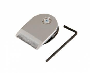 Запасной нож к машинке Comair Perl Trimmer OT 10 | Venko