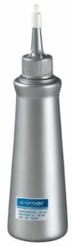 Машинное масло Comair 120 мл | Venko