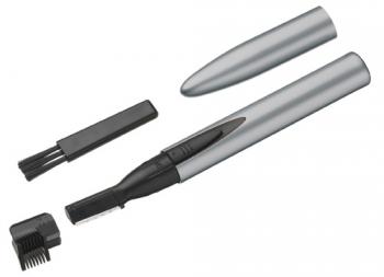 Машинка для стрижки волос на лице Comair Hairliner