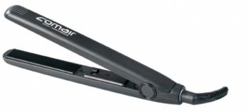 Щипцы для выпрямления волос Comair  Mini Sleek | Venko