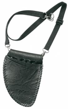 Сумка для инструмента Comair на ремне Colt | Venko