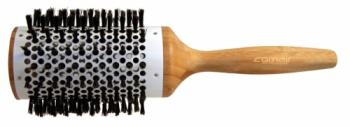 Браш с щетиной дикого кабана Comair Bamboo Line d.58 мм | Venko
