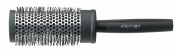 Круглая щётка для сушки феном Comair Profi 42/60 мм.