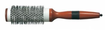 Круглая щётка для сушки феном Comair Ceramic de luxe 38/56 мм
