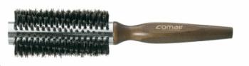 Щетка Comair Quick Styler для сушки феном d.45 мм. | Venko
