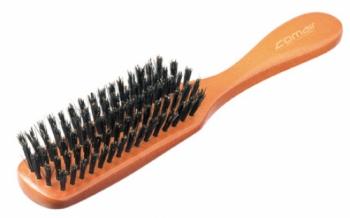 Щётка Comair Hair Brush 5-рядная | Venko