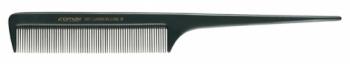 Pасчёска с хвостиком Comair, мелкие зубья 20,5 см.