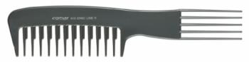 Расчёска с вилкой Comair, специальная 20,5 см. | Venko
