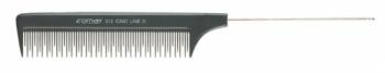 Расчёска с хвостиком для тупирования Comair 20,5 см. | Venko