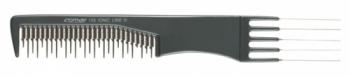Расчёска-вилка для тупирования Comair 19,5 см. | Venko