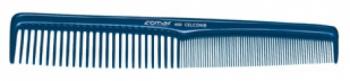 Расческа для стрижки волос Comair широкая, синяя | Venko