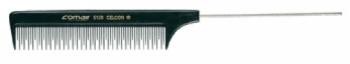 Расчёска для тупирования с иглой Comair | Venko