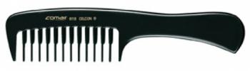 Расчёска с ручкой Comair, специальная | Venko