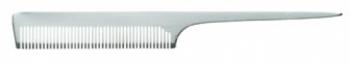 Расчёска металлическая с ручкой Comair 200 мм | Venko