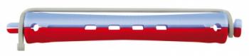 Бигуди для холодной завивки Comair длинные, d 11 мм