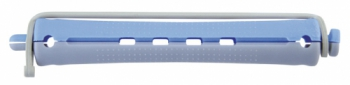 Бигуди для холодной завивки Comair длинные, d 13 мм | Venko