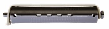 Бигуди для холодной завивки Comair длинные,d 16 мм | Venko