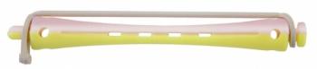 Бигуди для холодной завивки Comair длинные, d 8 мм
