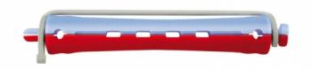 Бигуди для холодной завивки Comair короткие, d 11 мм | Venko